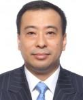 Li Shao Feng B.Automation